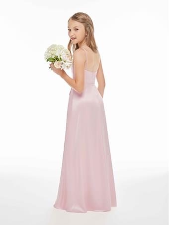 Christina Wu Celebration Style #32027