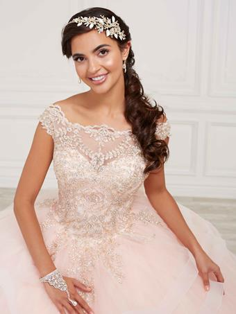 Fiesta Gowns Style #56420