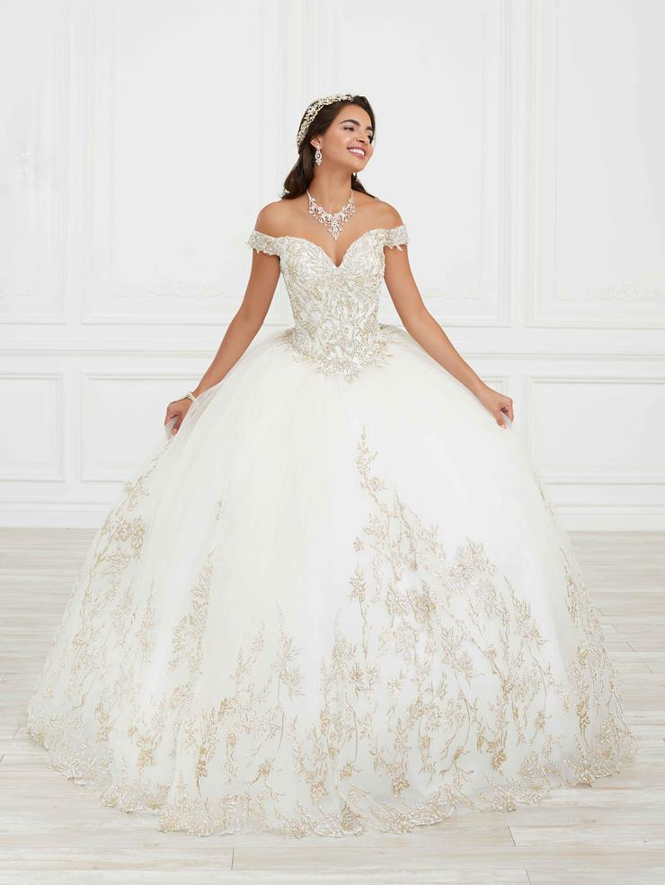 Quinceanera Collection by House of Wu Style #26955