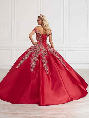 House Of Wu Quinceanera Style #26963