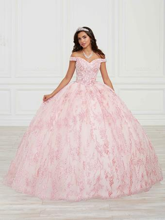 House Of Wu Quinceanera Style #26970