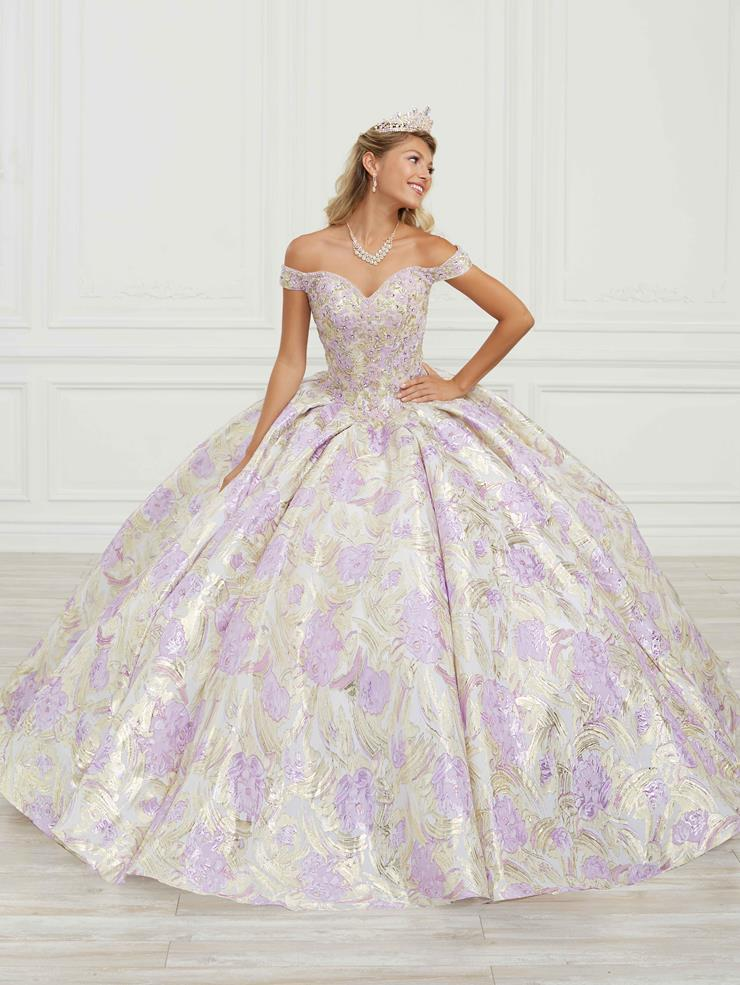 Quinceanera Collection by House of Wu Style #26971
