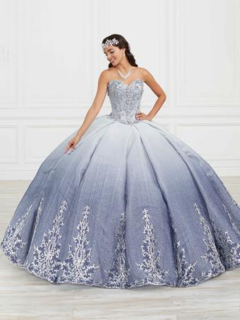 House Of Wu Quinceanera Style #26972