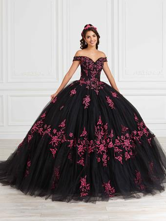 House Of Wu Quinceanera Style #26973
