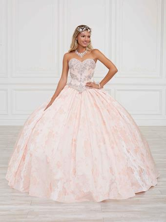 House Of Wu Quinceanera Style #26974