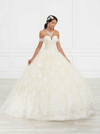 House Of Wu Quinceanera Style #26975
