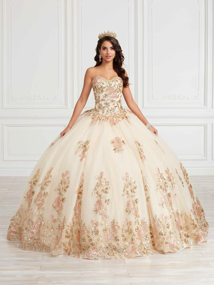 Quinceanera Collection by House of Wu Style #26976