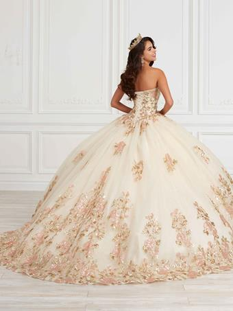House Of Wu Quinceanera Style #26976
