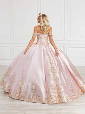 House Of Wu Quinceanera Style #26977