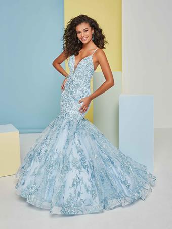 Tiffany Designs Style #16455