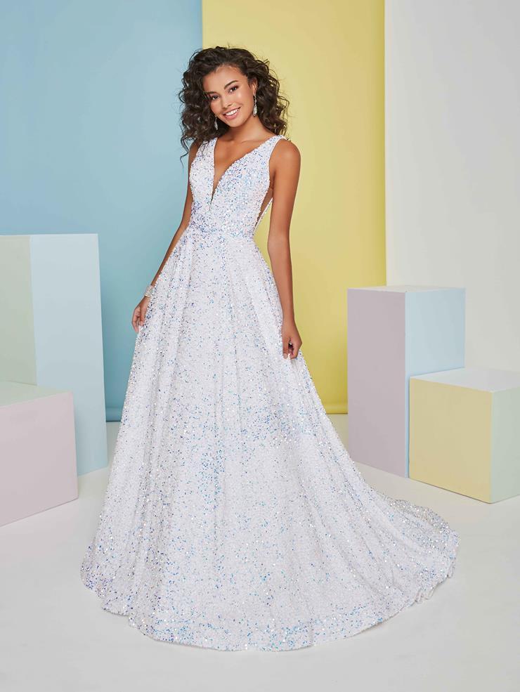 Tiffany Designs Style #16456 Image