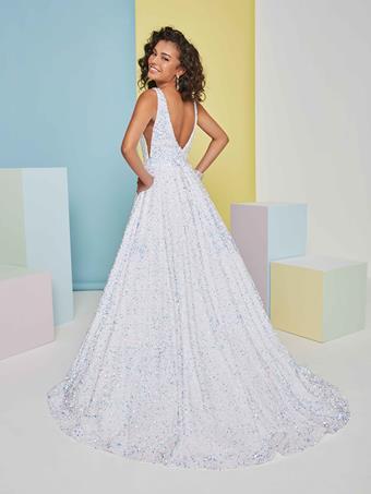 Tiffany Designs Style #16456