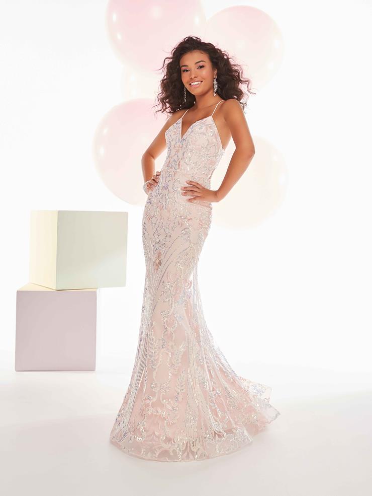 Tiffany Designs Style #16457 Image