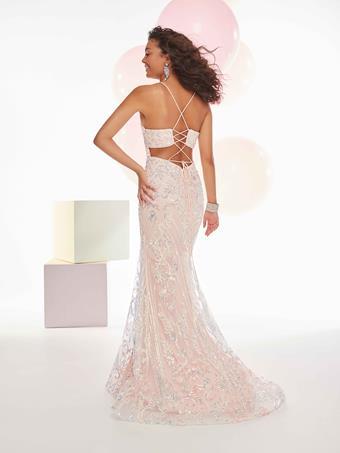 Tiffany Designs Style #16457