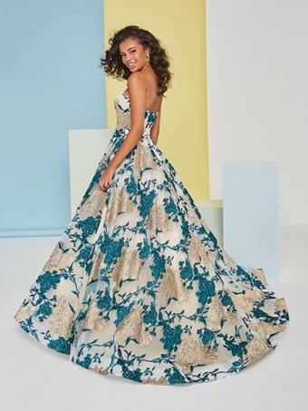 Tiffany Designs Style #16458