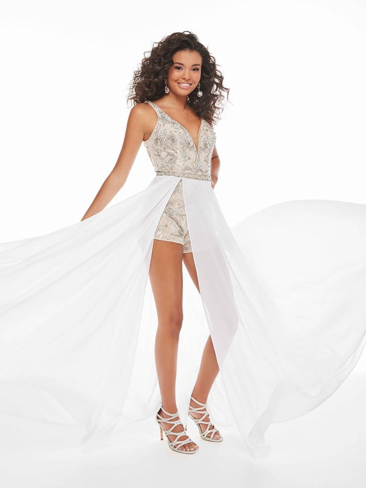 Tiffany Designs Style #16459 Image