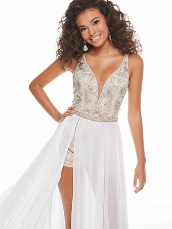 Tiffany Designs Style #16459