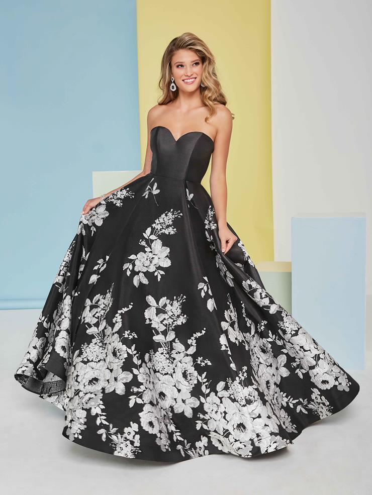 Tiffany Designs Style #16460 Image