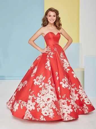 Tiffany Designs Style #16460