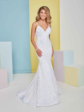 Tiffany Designs Style #16461
