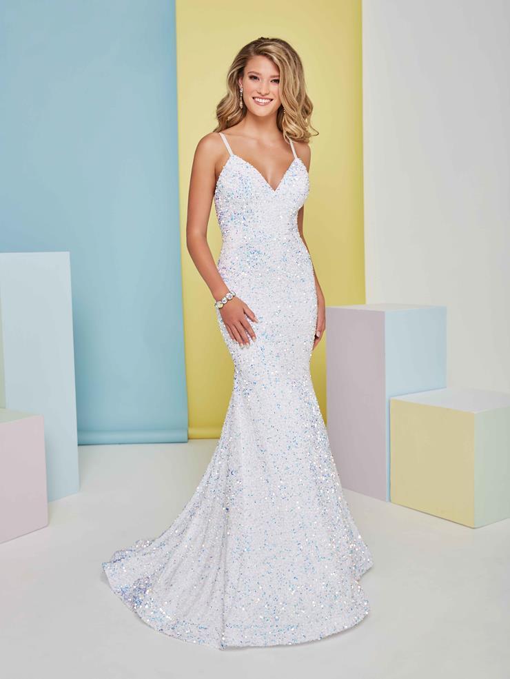 Tiffany Designs Style #16461 Image