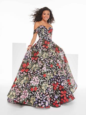 Tiffany Designs Style #16462