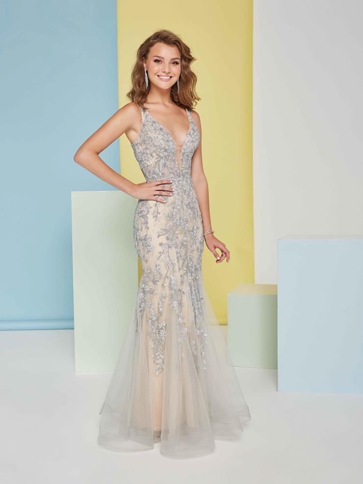 Tiffany Designs Style #16463 Image