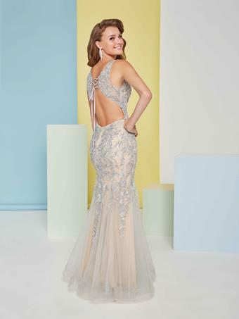 Tiffany Designs Style #16463
