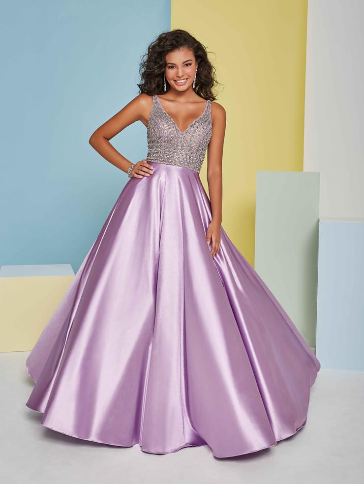 Tiffany Designs Style #16466  Image