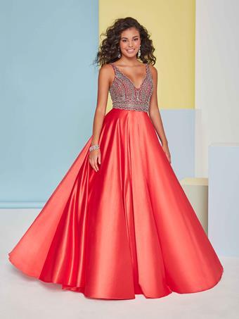Tiffany Designs Style #16466