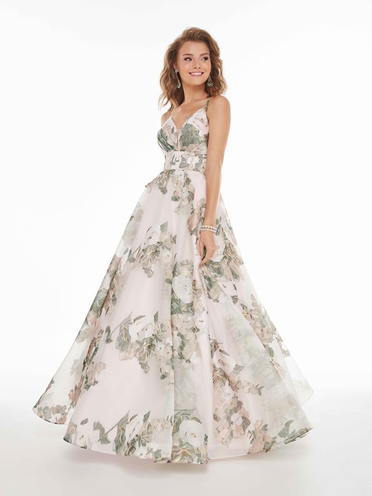Tiffany Designs Style #16467  Image