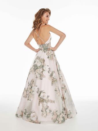 Tiffany Designs Style #16467