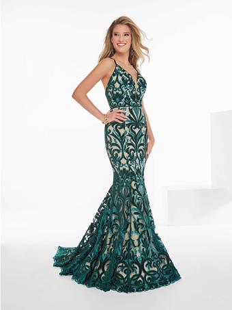 Tiffany Designs Style #16468