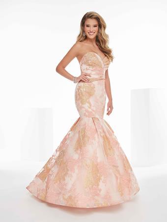 Tiffany Designs Style #16469
