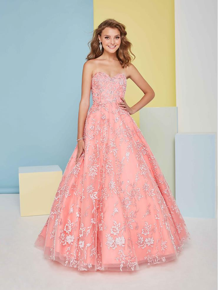 Tiffany Designs Style #16471  Image