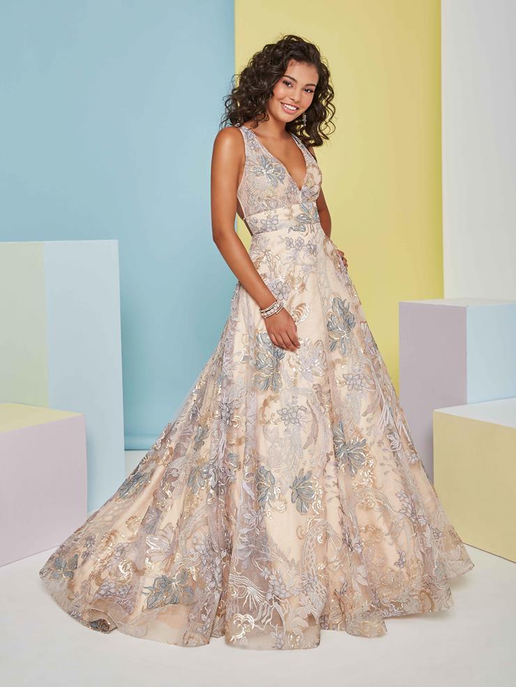 Tiffany Designs Style #16472  Image