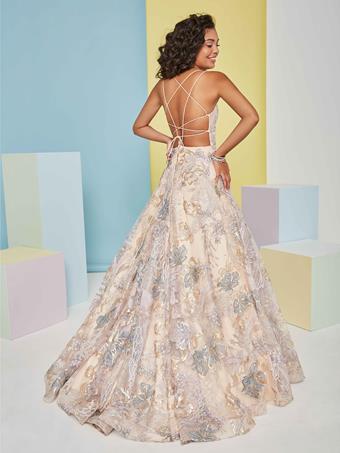 Tiffany Designs Style #16472