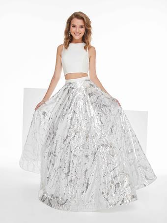 Tiffany Designs Style #16473