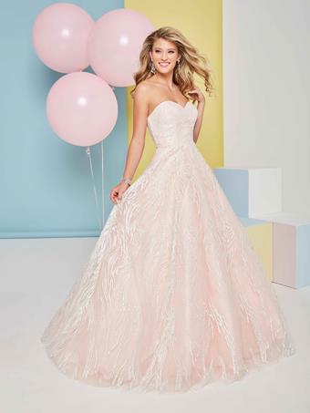 Tiffany Designs Style #16474