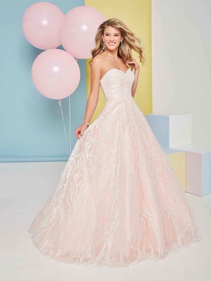 Tiffany Designs Style #16474  Image