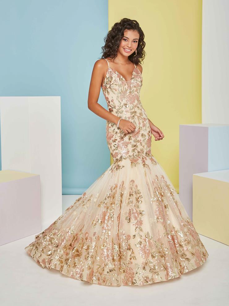 Tiffany Designs Style #16475  Image