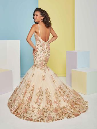 Tiffany Designs Style #16475