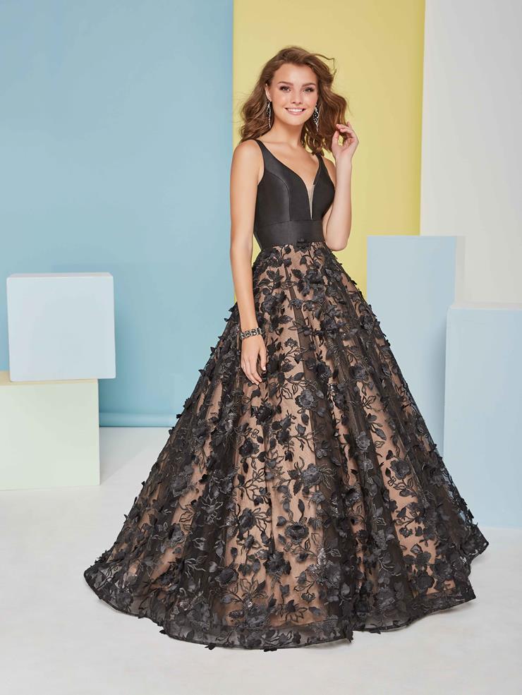 Tiffany Designs Style #16476  Image