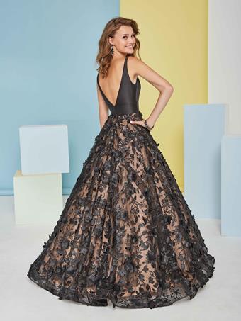 Tiffany Designs Style #16476