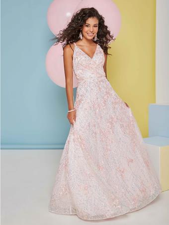 Tiffany Designs Style #16477