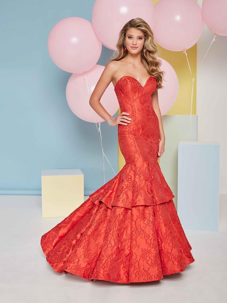 Tiffany Designs Style #16478  Image