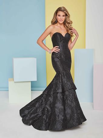 Tiffany Designs Style #16478