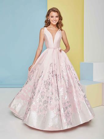 Tiffany Designs Style #16479