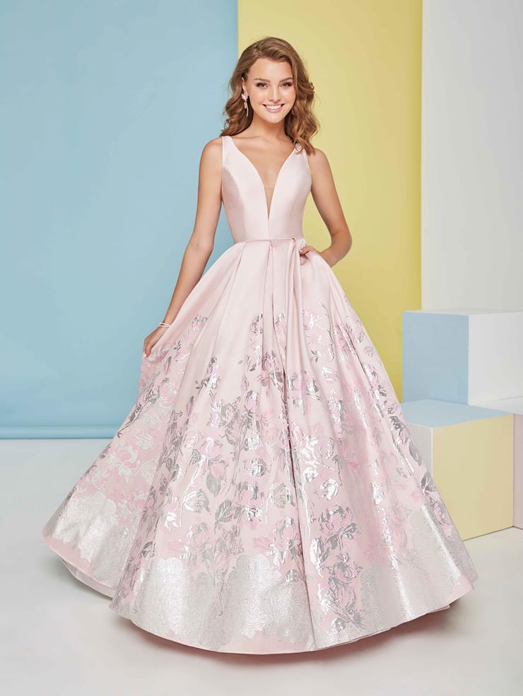 Tiffany Designs Style #16479  Image