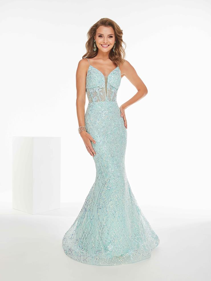 Tiffany Exclusives Style #46235  Image